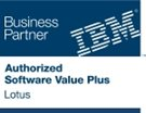 ebe edv Ihr IBM Business Partner